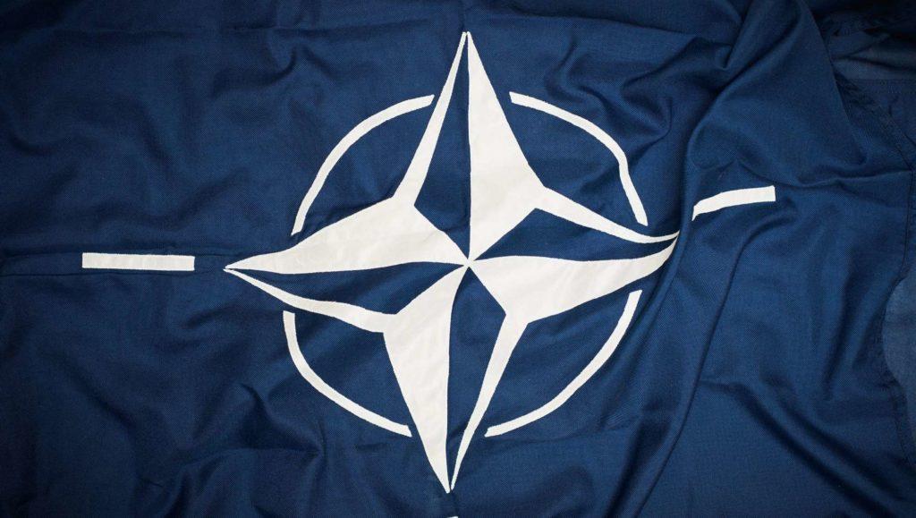 otan-armee-militaire