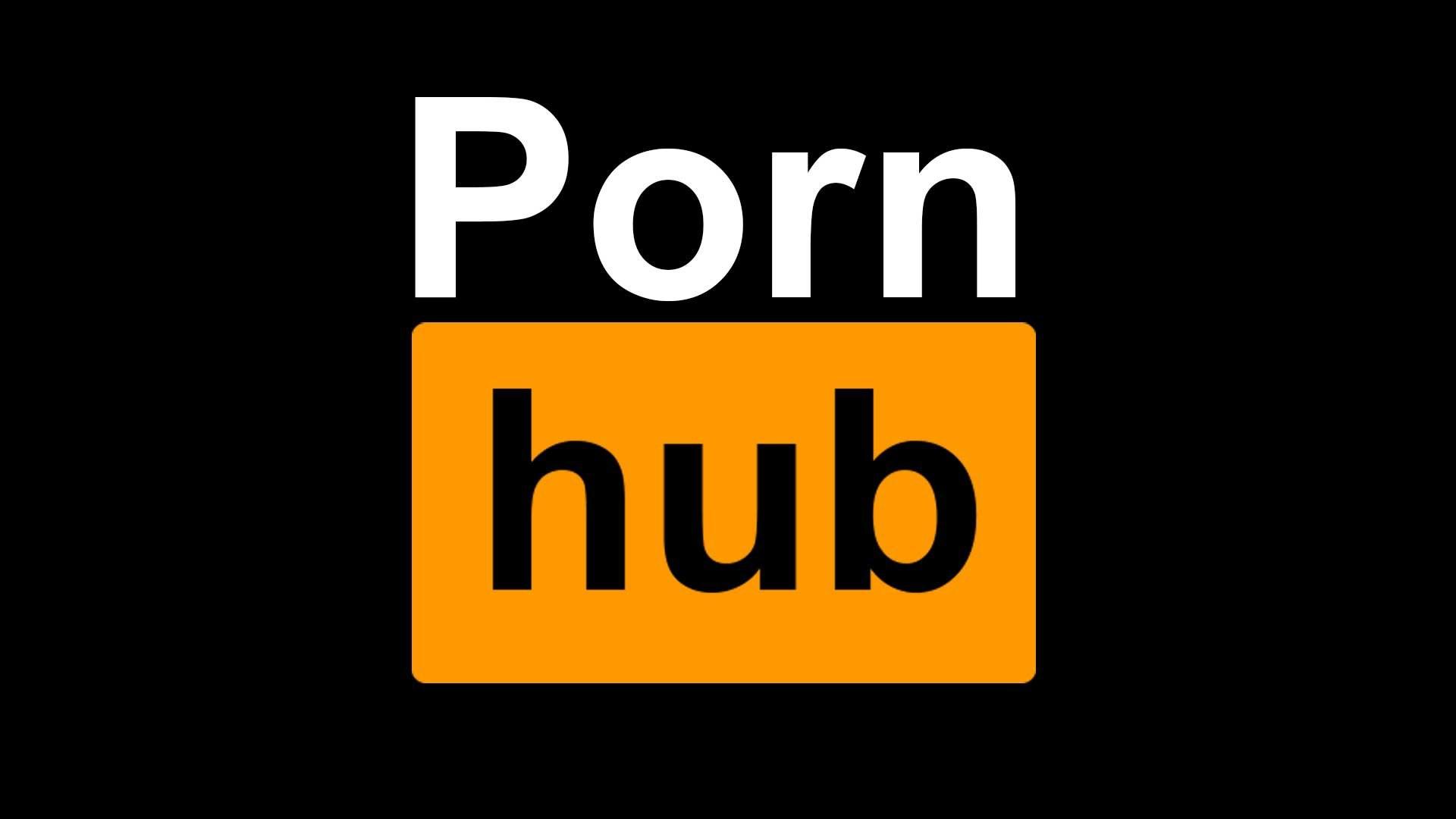 pornhub Voir la vidéo