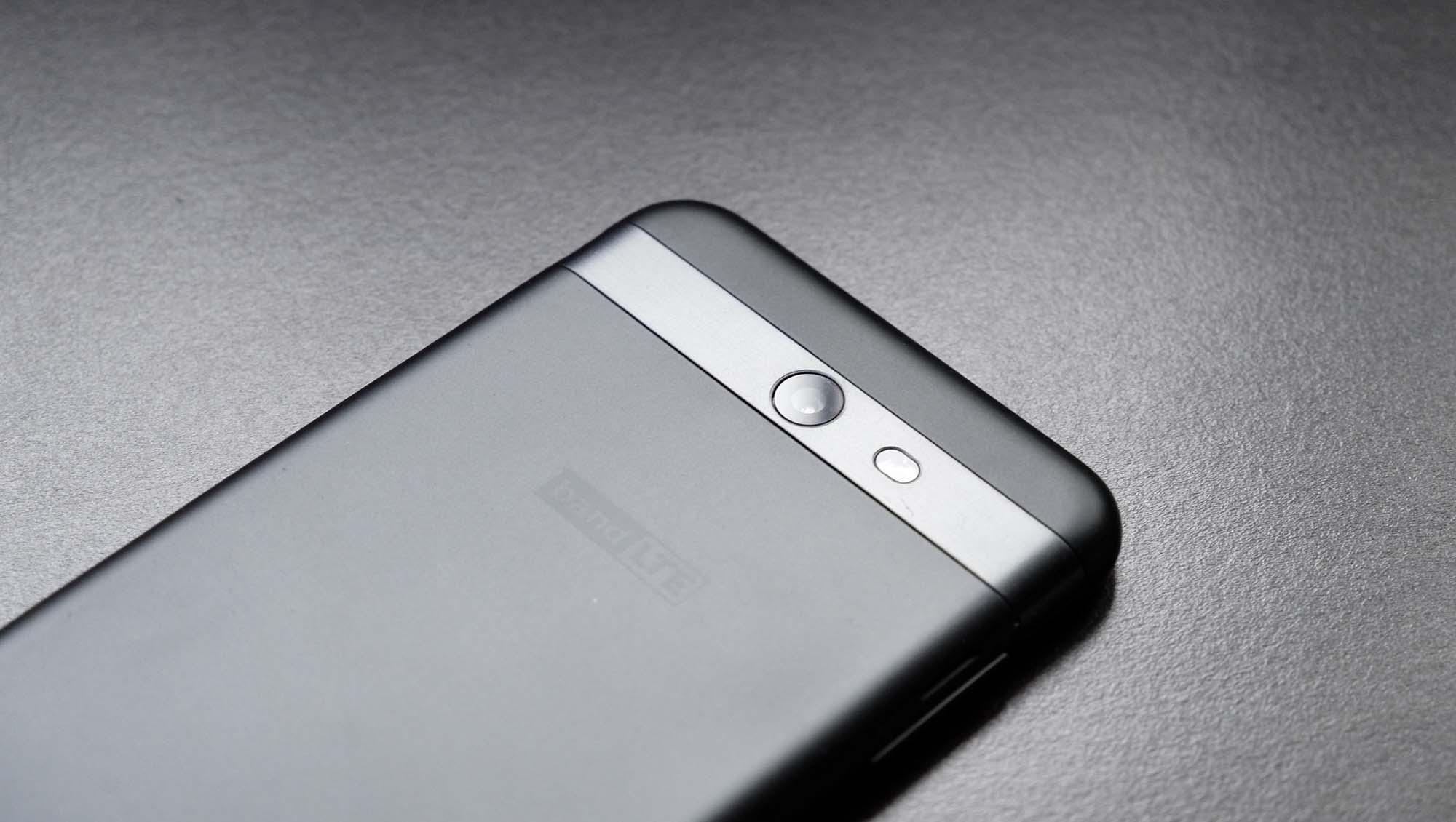 33% des smartphones tournent sous Marshmallow — Fragmentation Android