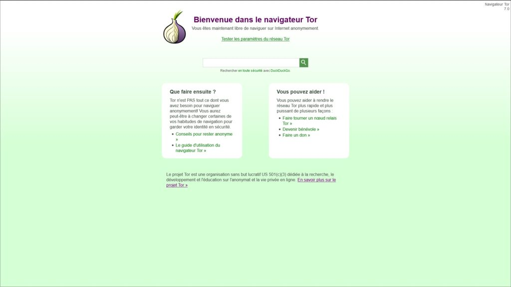 tor-browser-7