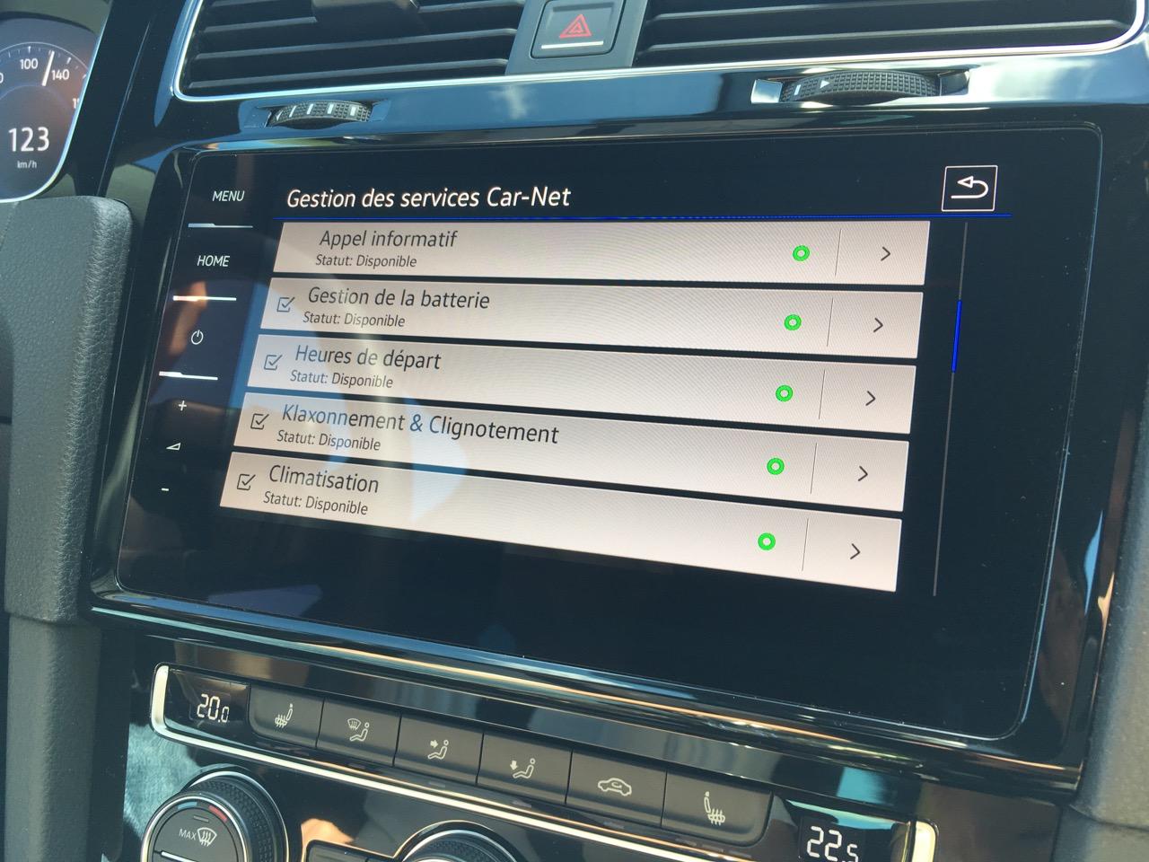 Tech Fonctionne Car Net Numerama Comment ZiuXOPk