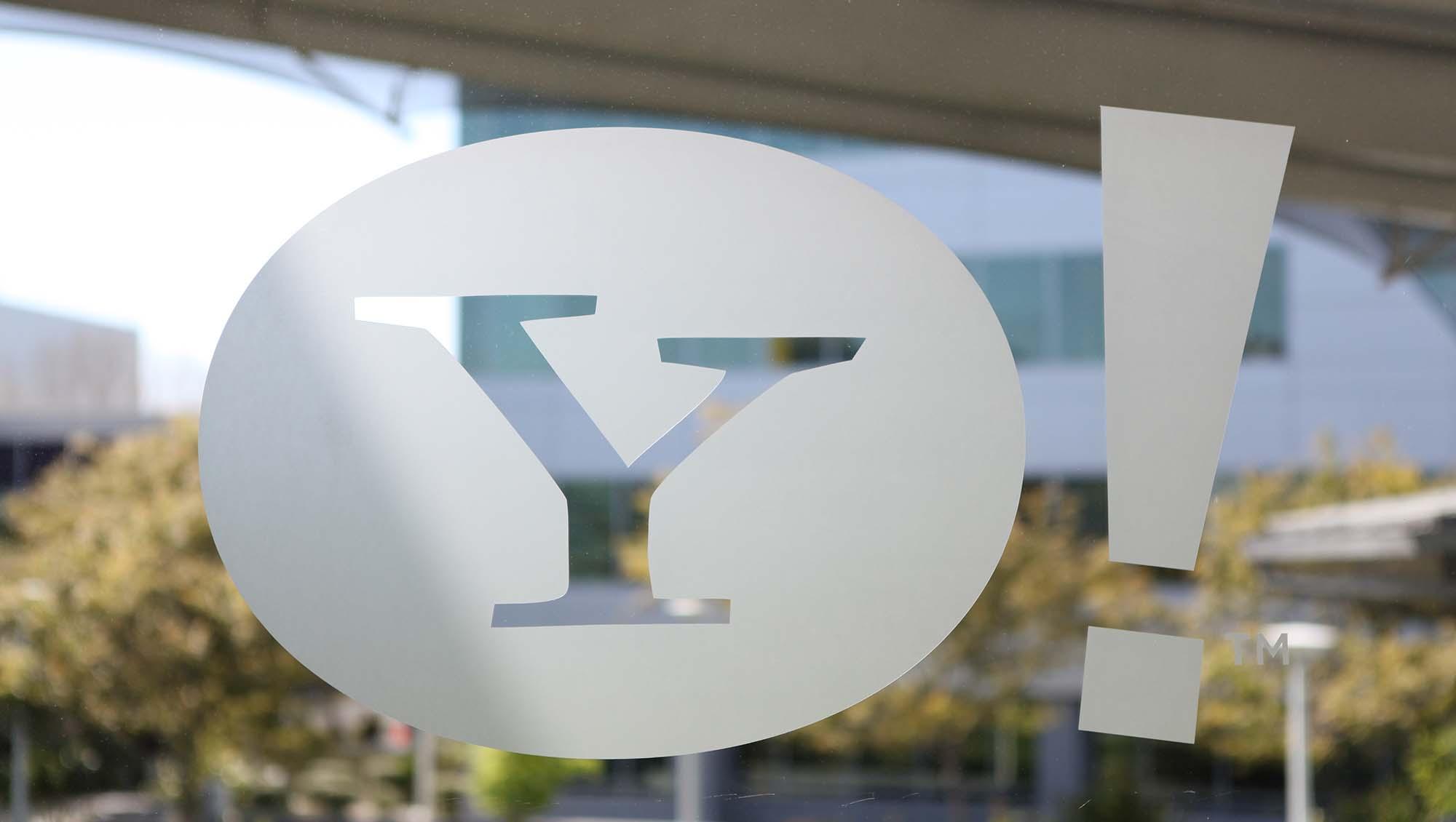 Les 3 milliards de comptes ont tous été touchés — Piratage de Yahoo