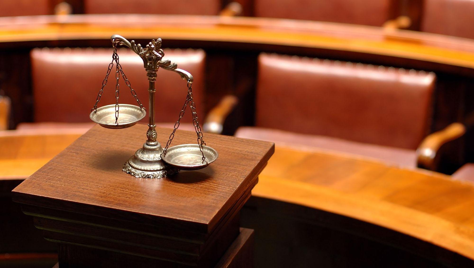 avocat justice tribunal droit loi juge