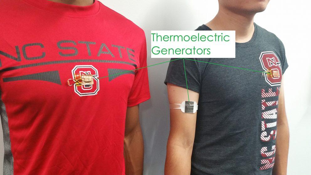chaleur-thermique-energie-temperature-generateur
