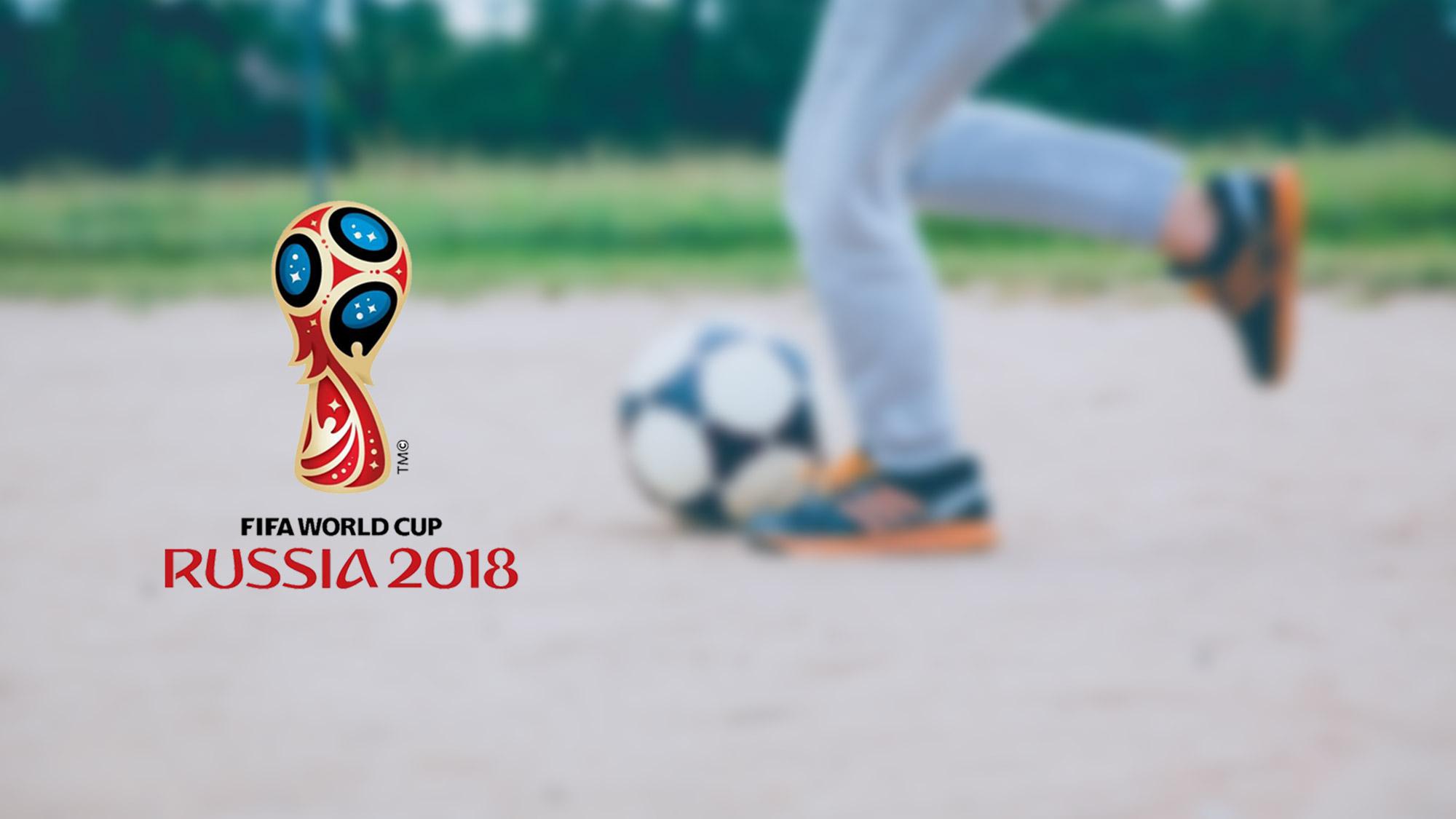 Coupe du monde 2018 snapchat facebook et twitter aimeraient les droits vid o des temps forts - Coupe du monde organisateur ...