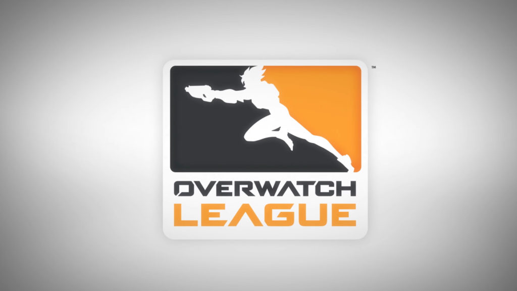 overwatch-league