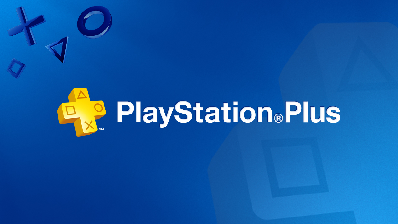 Playstation Plus : Sony change sa grille tarifaire