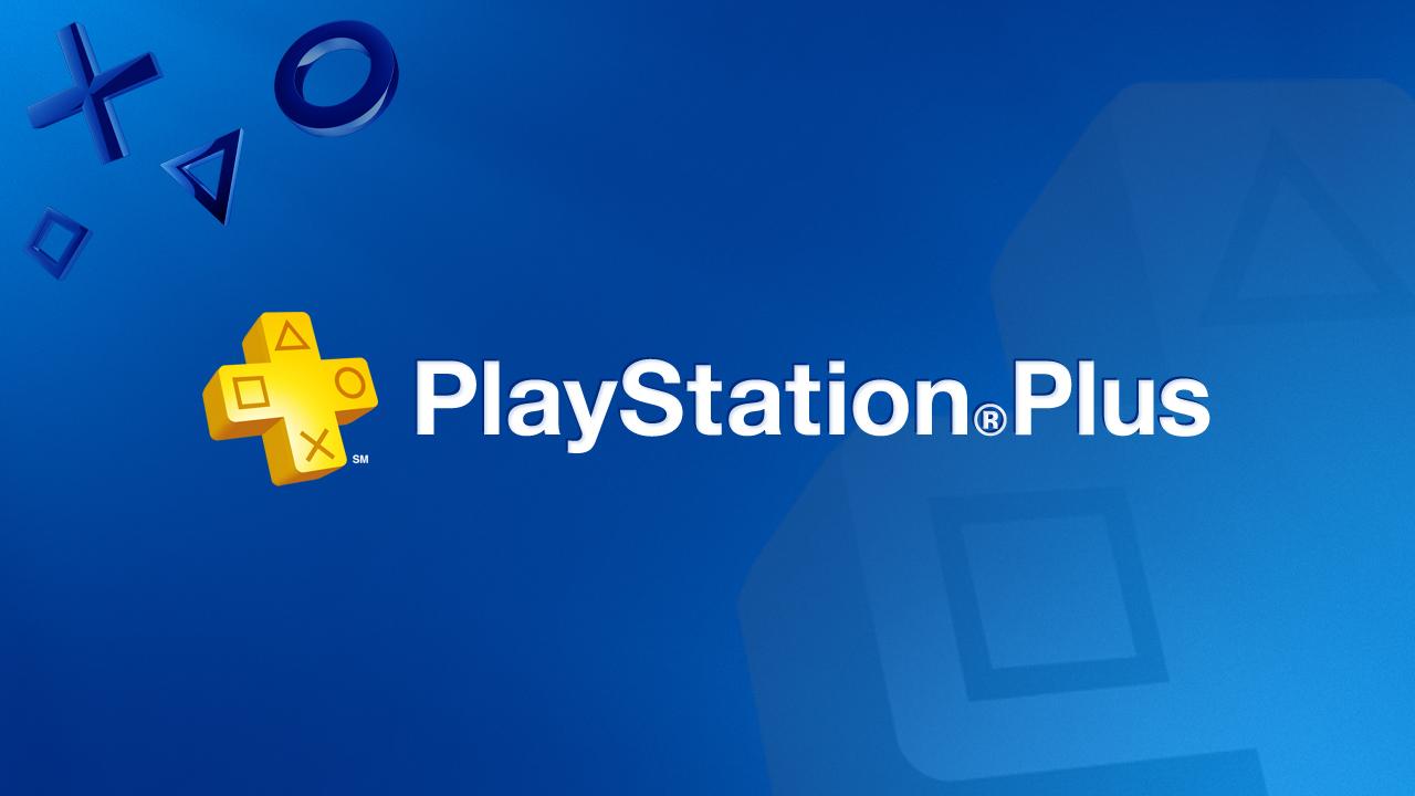 Sony augmente les prix du PlayStation Plus en Europe