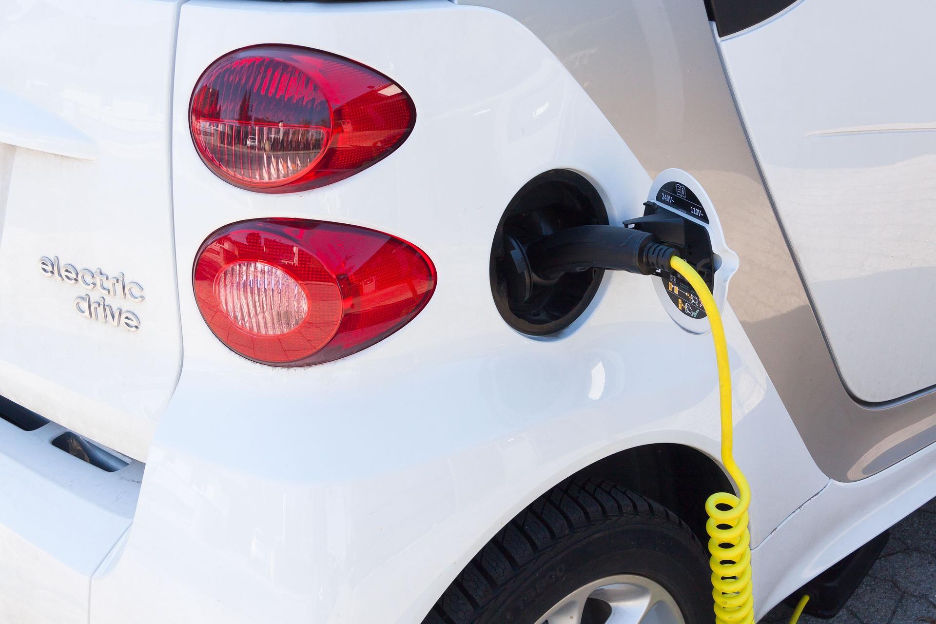 Renault Zoé, Porsche Taycan, Honda e… : voici les 13 voitures électriques que l'on attend en 2019