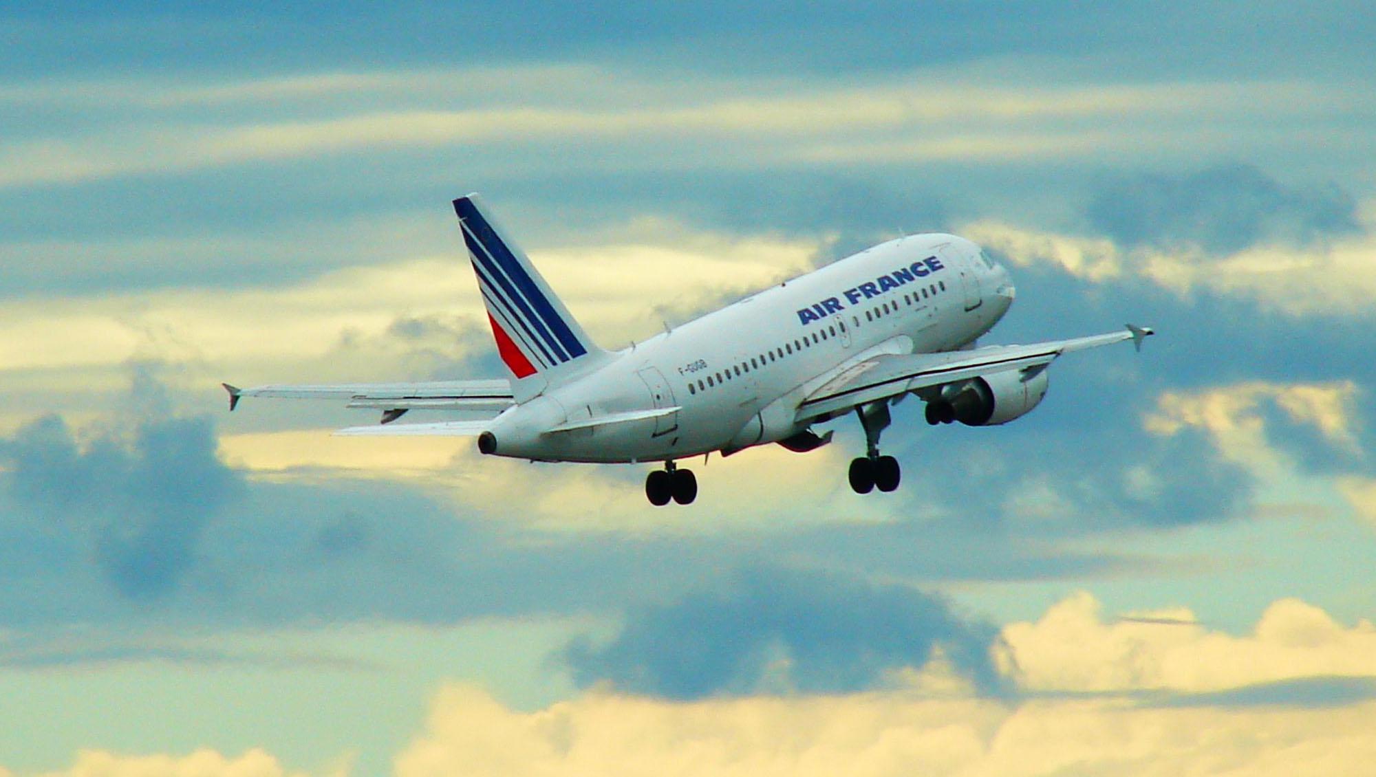 avion promotion