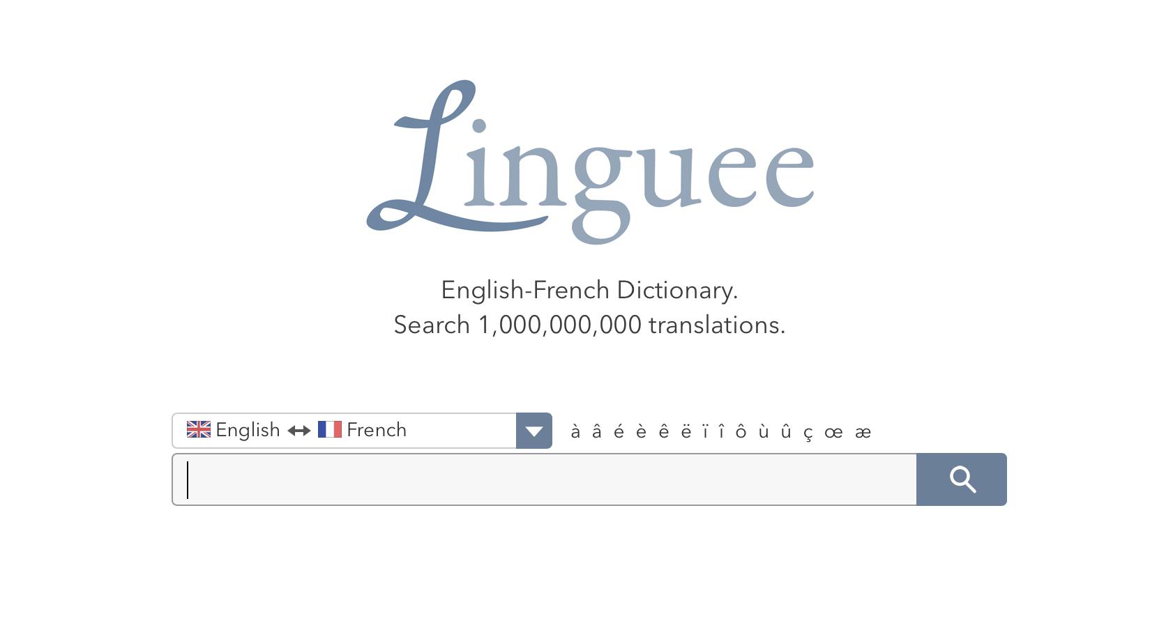la rencontre avec la délégation , - Traduction anglaise – Linguee