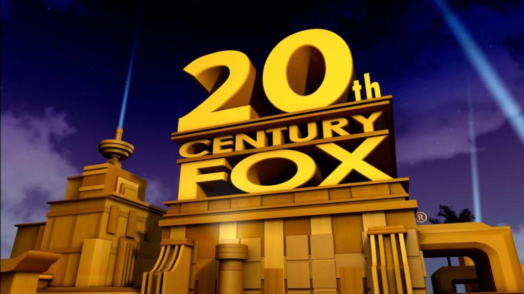 century-fox