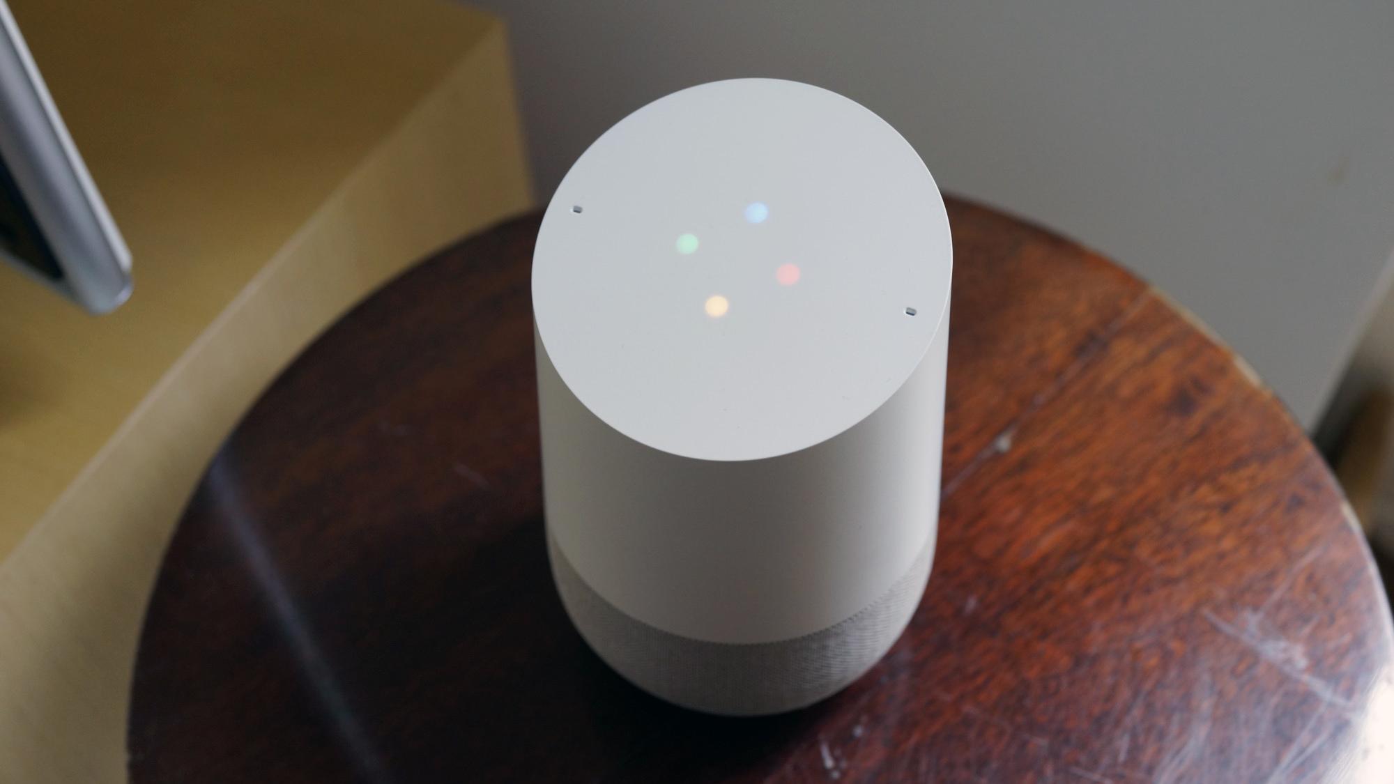 Simple Lucoute With Comment Voir Sa Maison Sur Google.
