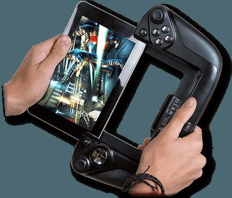 Nintendo poursuivi en justice pour le design de la Switch