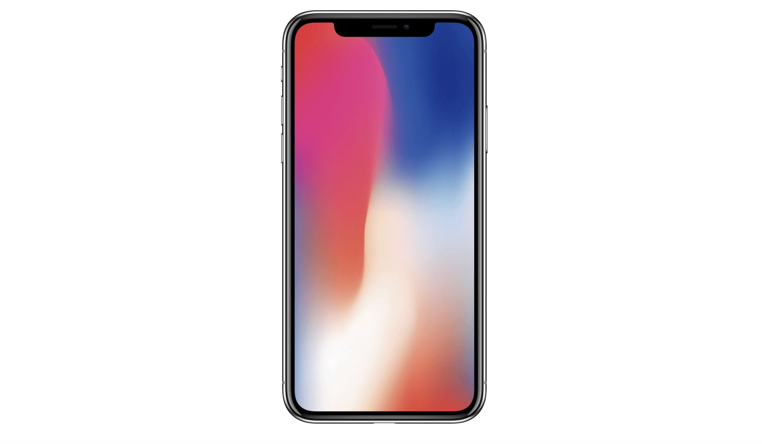 Vente Ecran Iphone