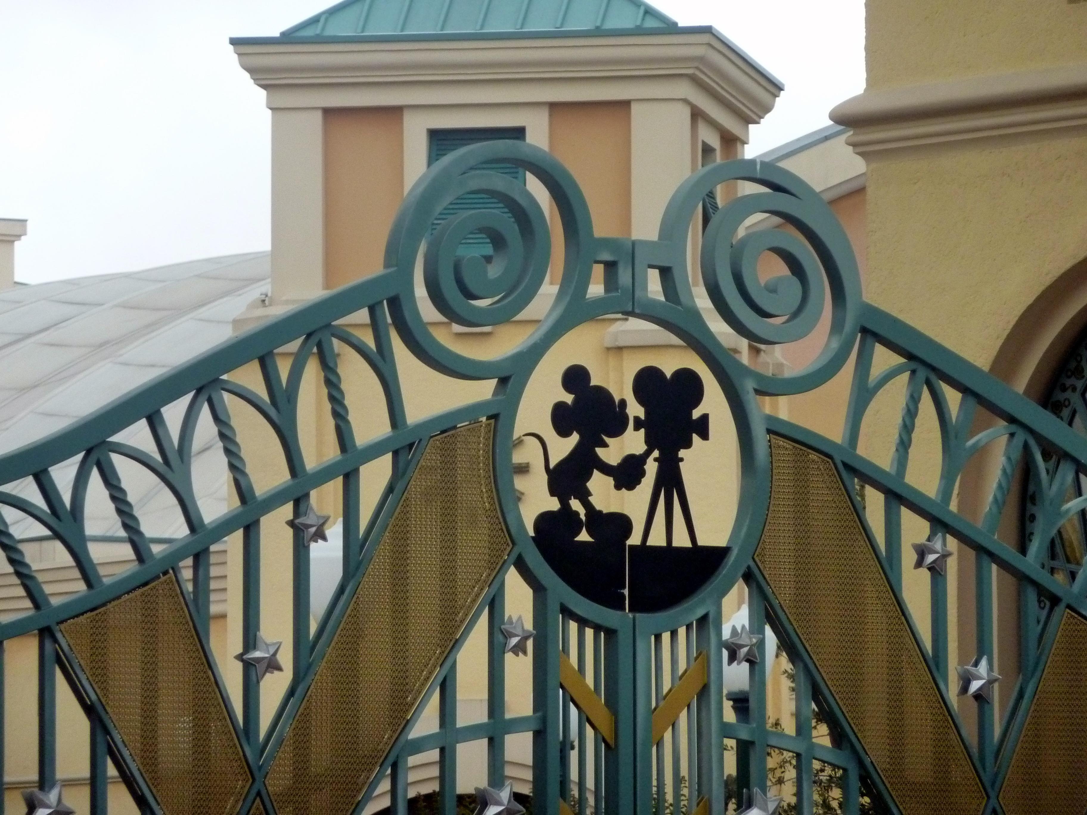 Disney emportera bien sur sa plateforme de streaming Star Wars et Marvel