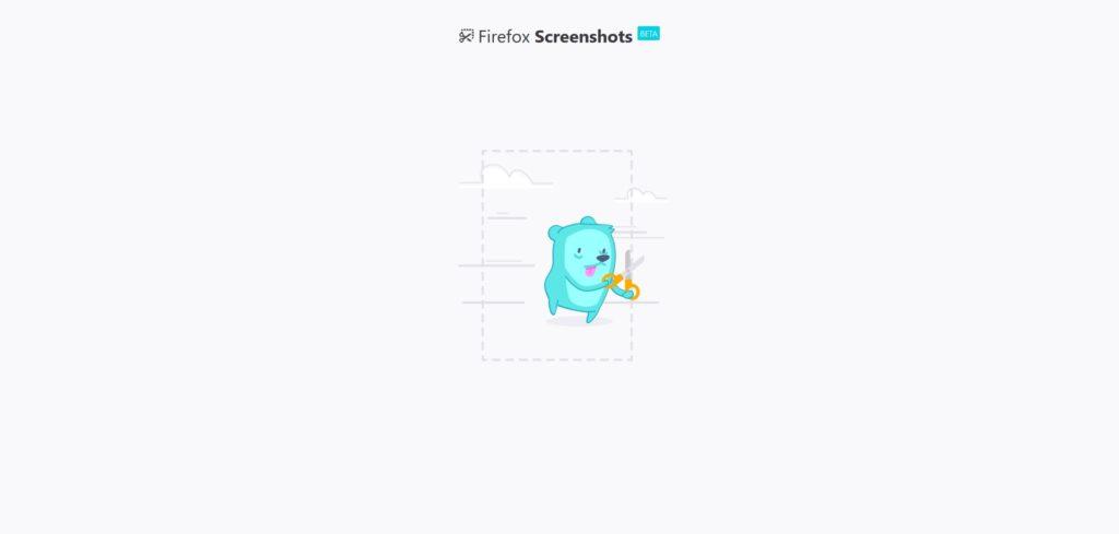 ff-screenshot
