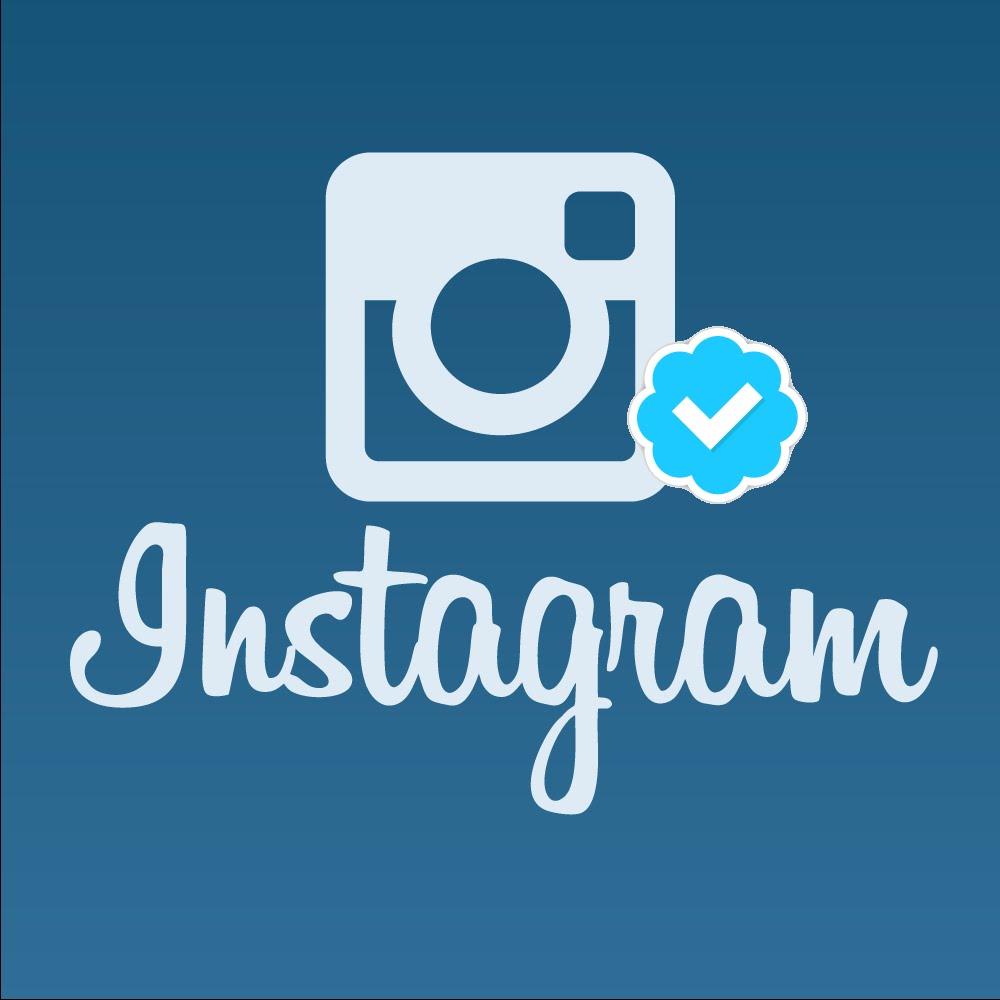 logo instagram copier coller