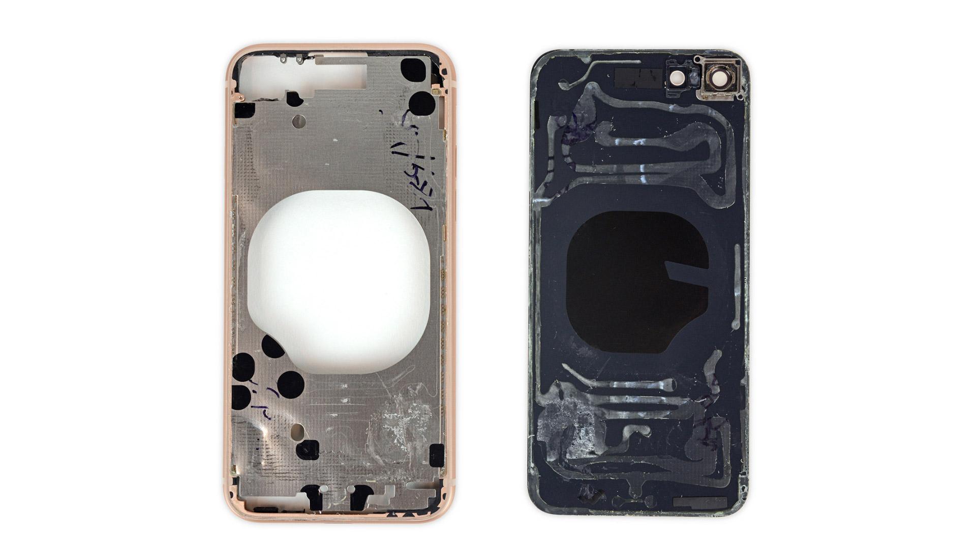 coque moche iphone 8 plus