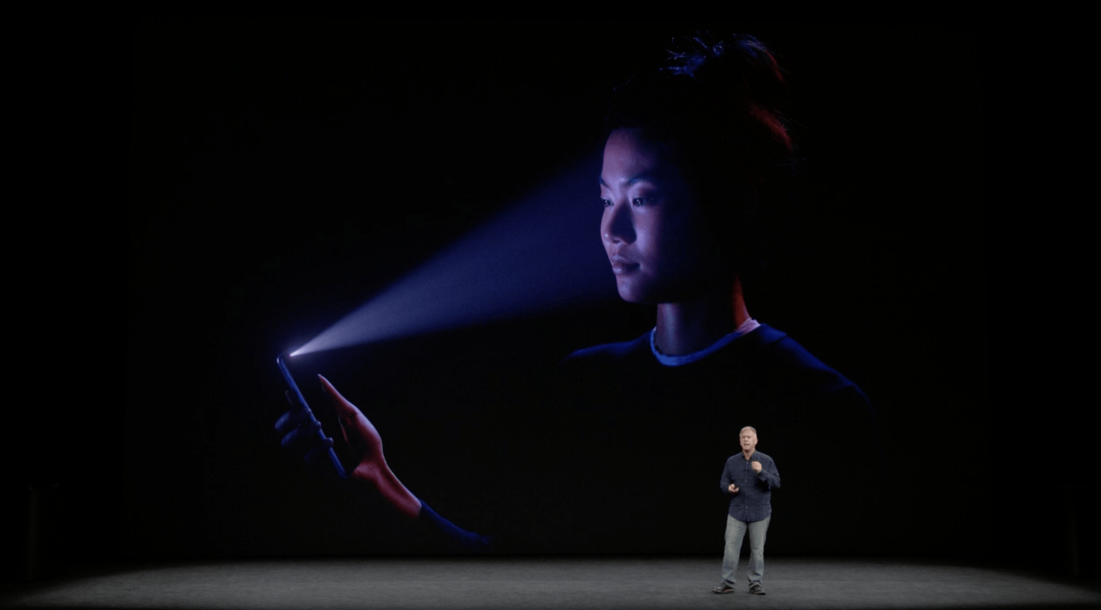 Suivez la Keynote Apple en direct commenté à partir de 19h
