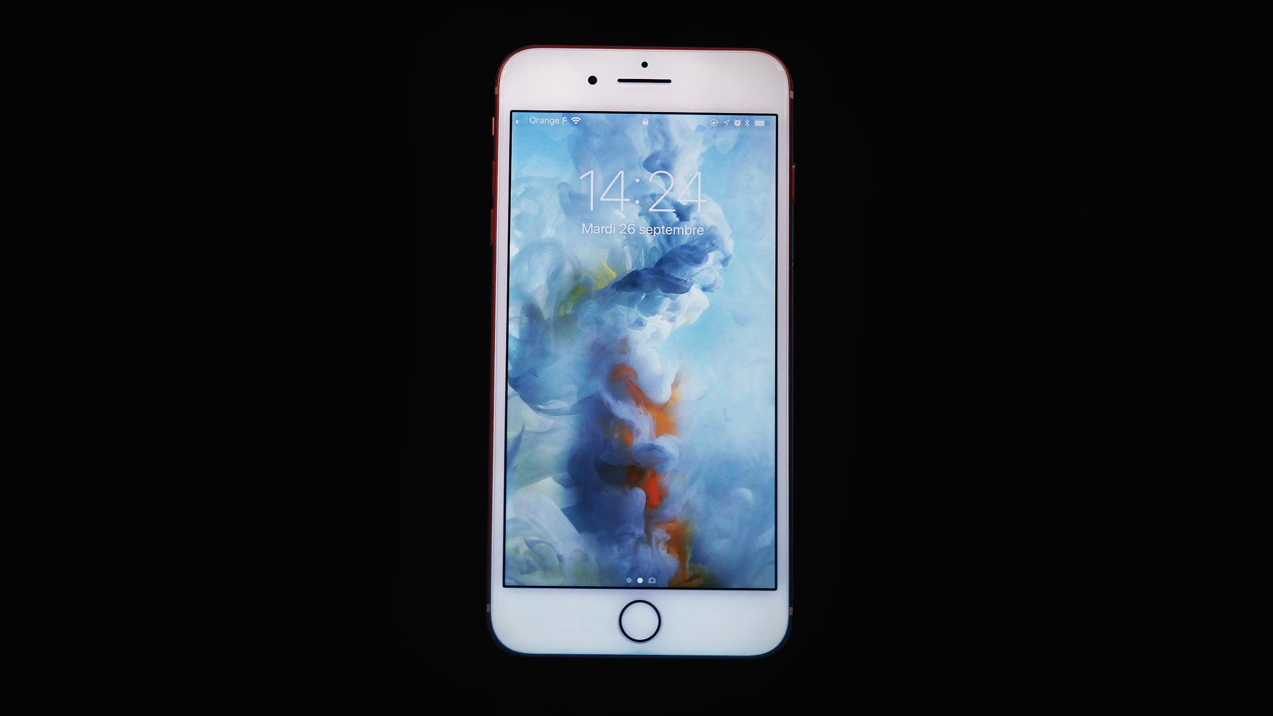 iPhone SE 2 à 399 dollars : Apple oserait-il ce tarif ?