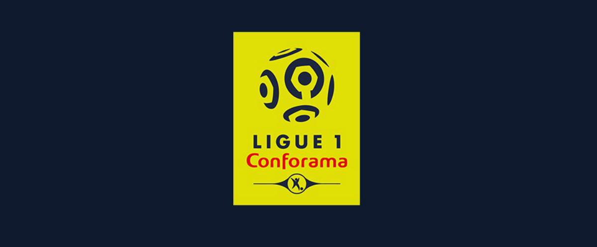 Ligue 1, Ligue des Champions, Premier League… : quel abonnement choisir pour voir le foot en streaming ?