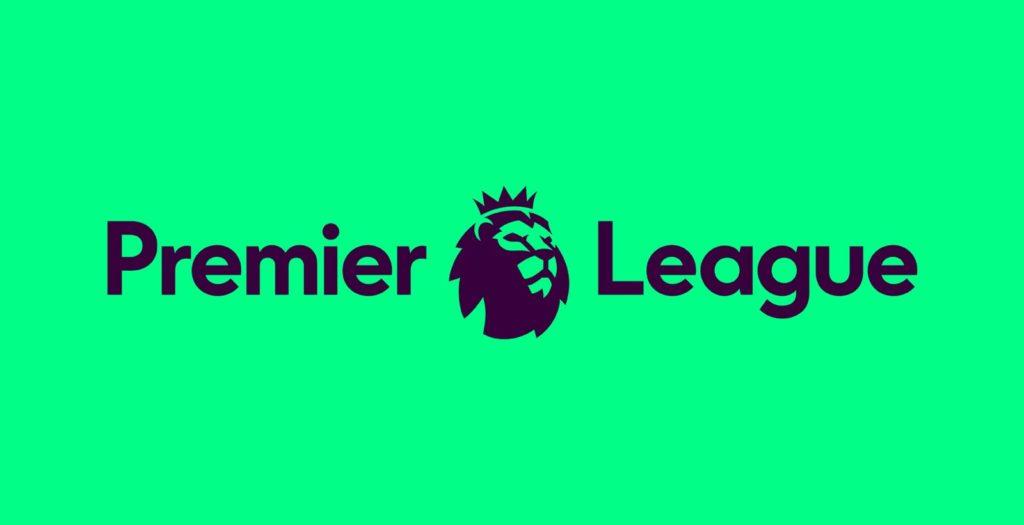 Actualités - 2021 Foot en streaming: sur quelle chaîne voir les matchs de la saison 2020/2021?