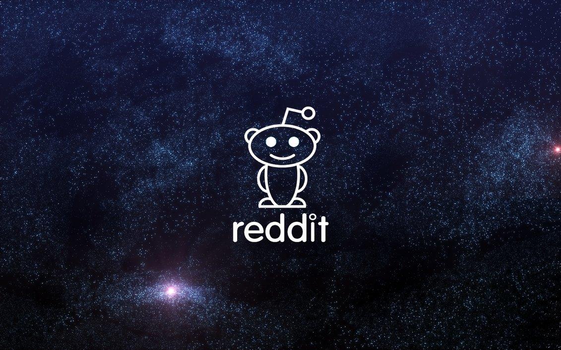 Reddit en ligne datant premier message