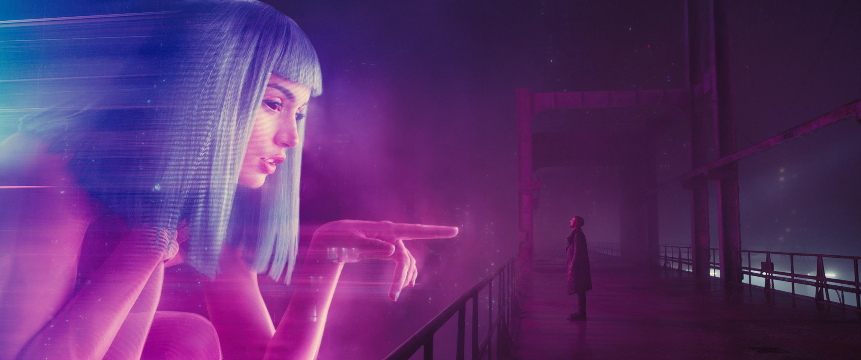 Blade Runner 2049 : retour sur 5 questions irrésolues de l'intrigue
