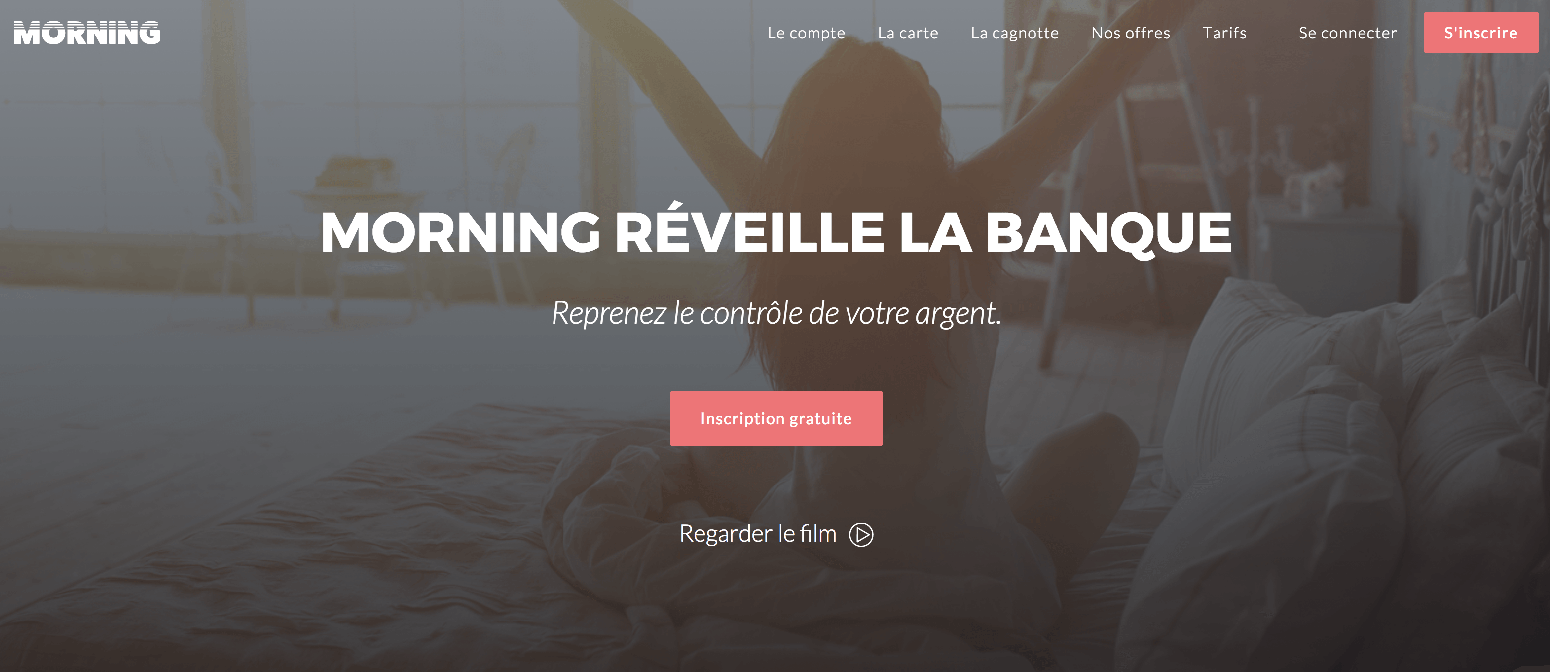 Carte Black Chez Boursorama.N26 Orange Bank Revolut Morning Quelle Banque Mobile Choisir