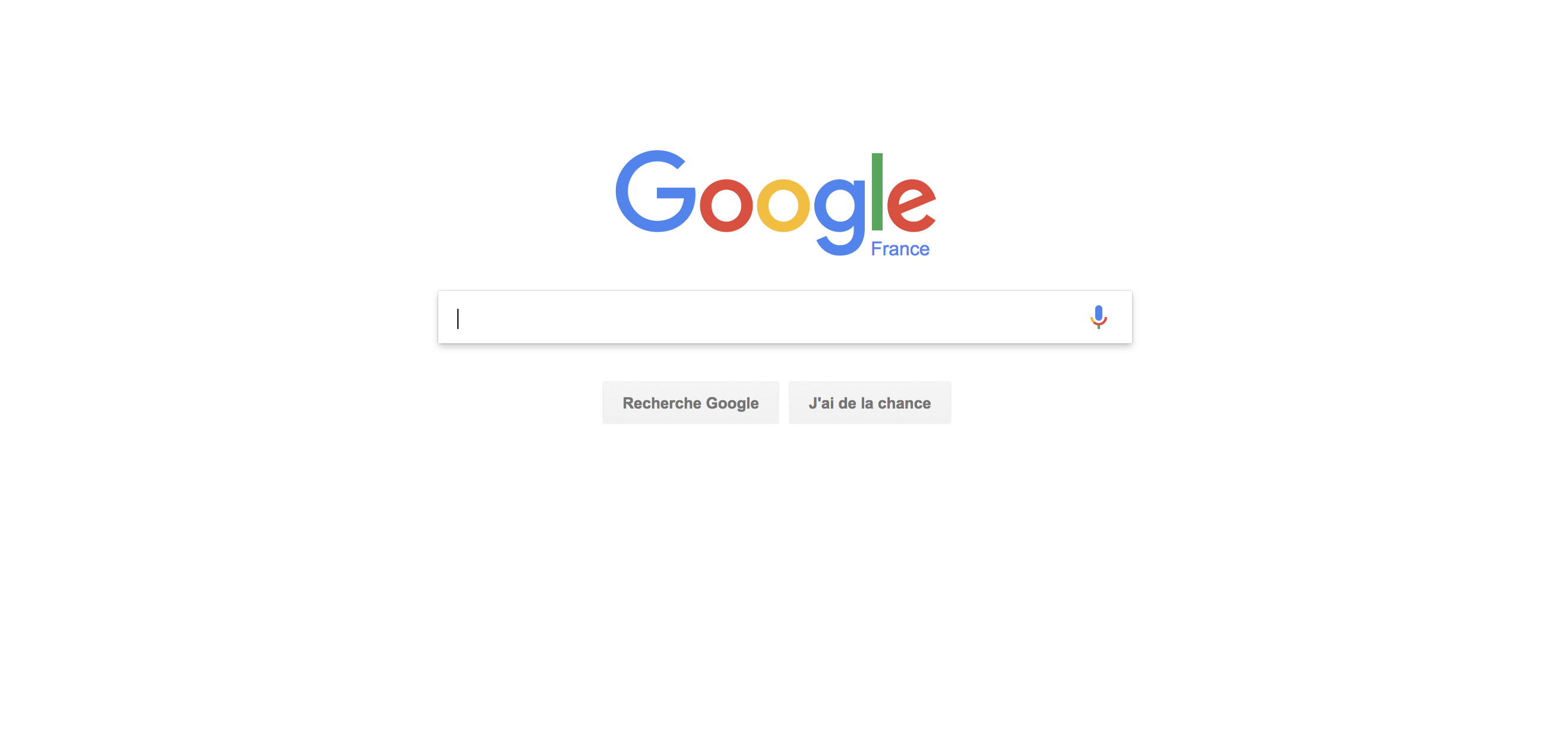 moteurs de recherche porno