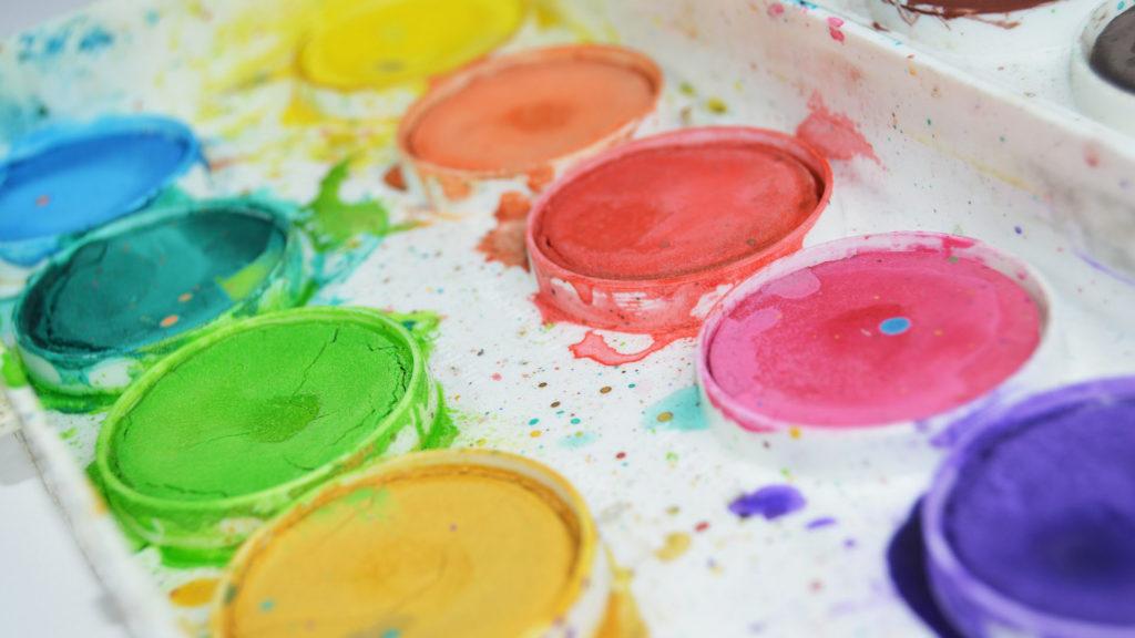 peinture-couleur