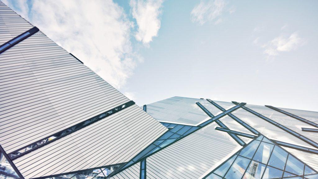 toronto-architecture-design-ville-batiment-structure