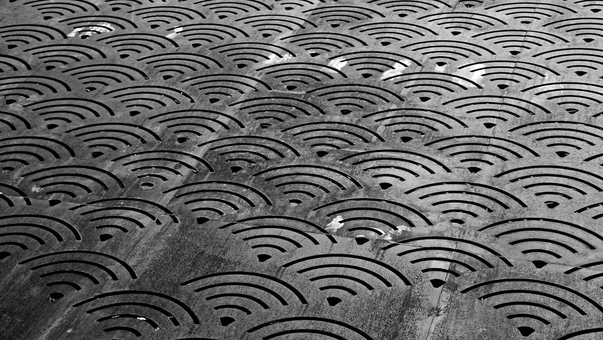 WPA3 : les premières failles du futur protocole de sécurité du Wi-Fi apparaissent