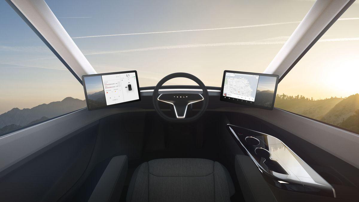 Tesla fabrique la plus grosse batterie du monde