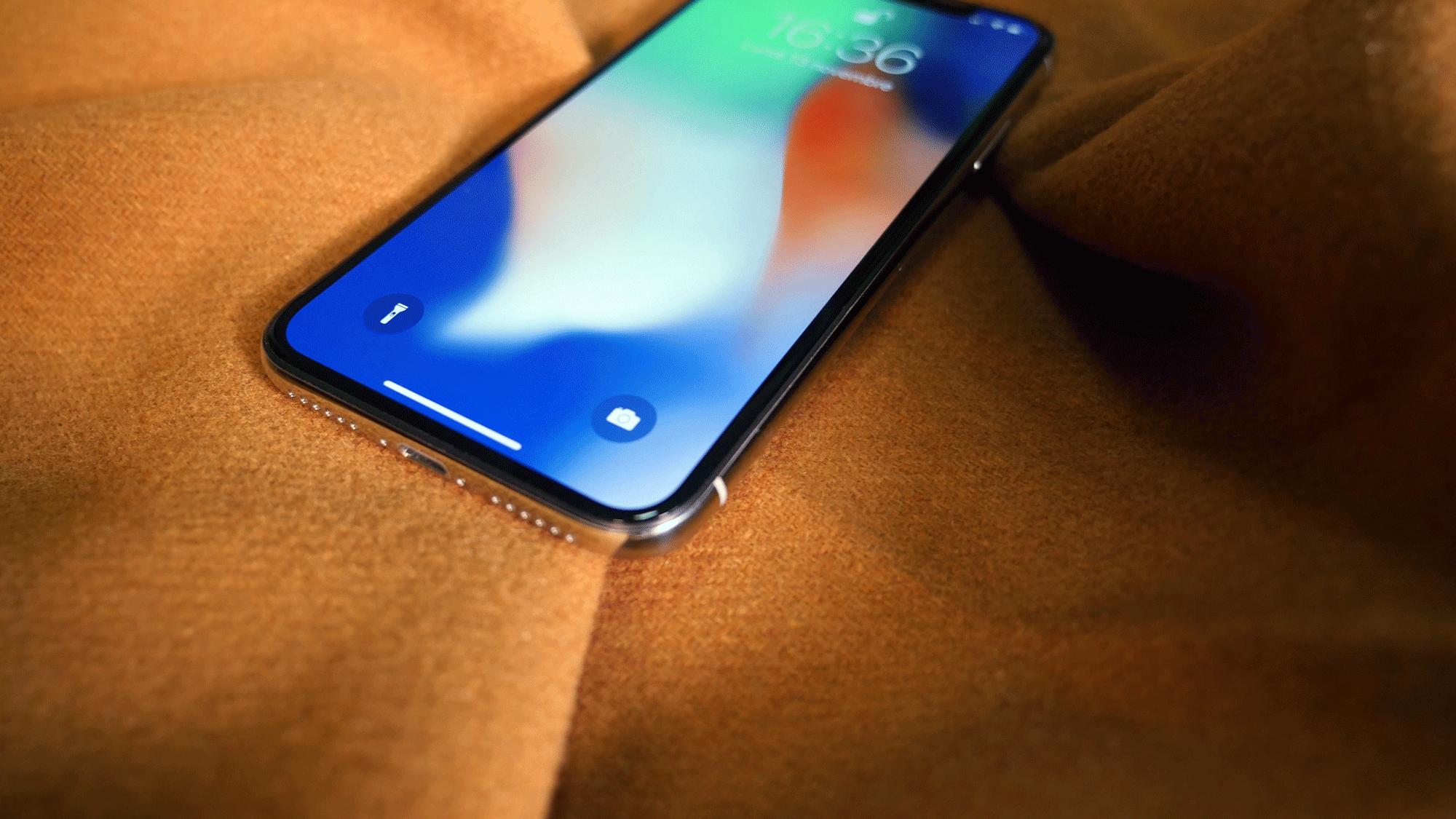 Application iphone pour faire rencontres