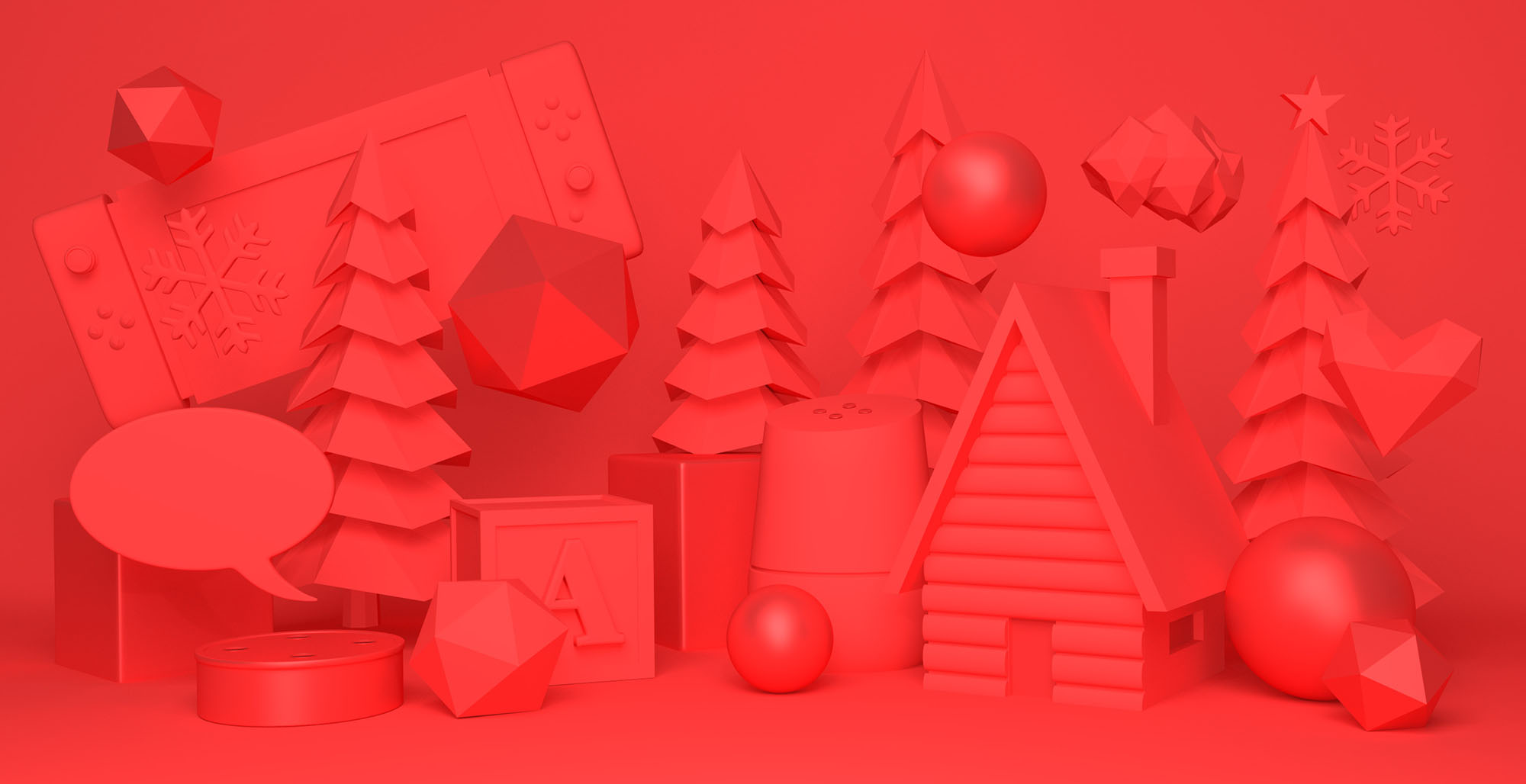 ada3ed8ca901af Noël : Mozilla vous guide vers les cadeaux tech respectueux de la ...