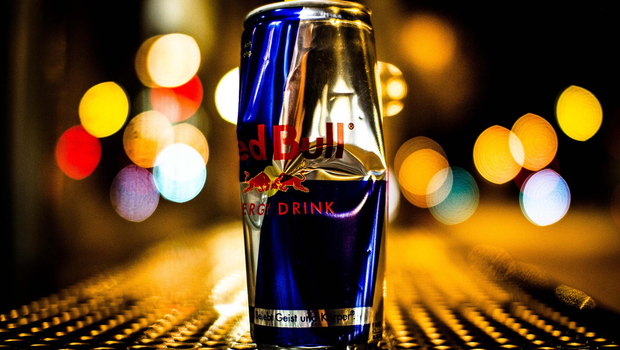 red-bull-canette