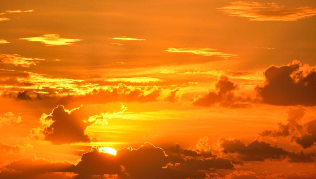 soleil-ciel-nuages