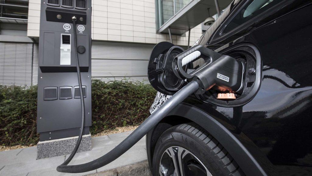 voiture-batterie-electrique