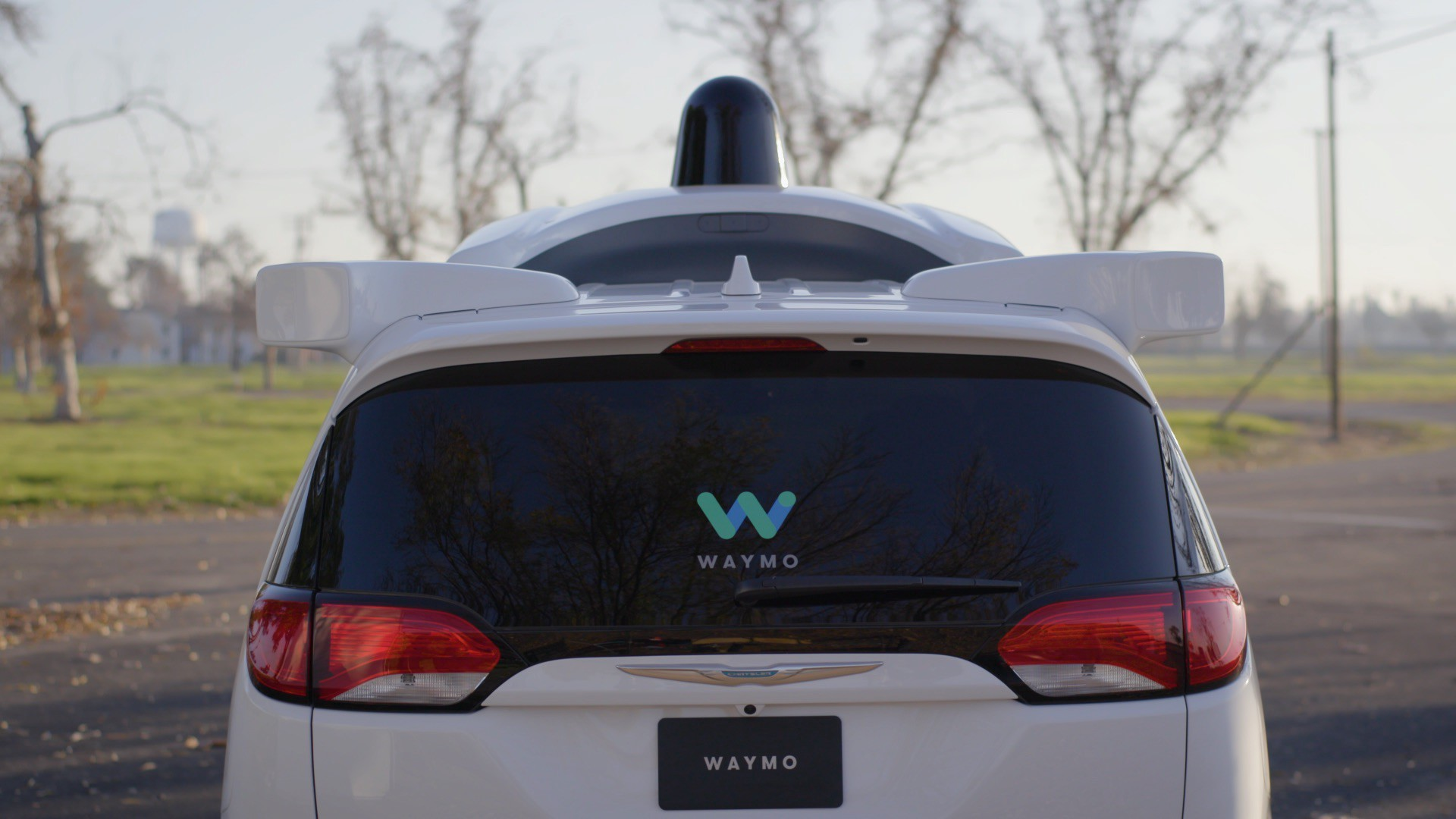 Un accord à l'amiable trouvé — Waymo vs Uber