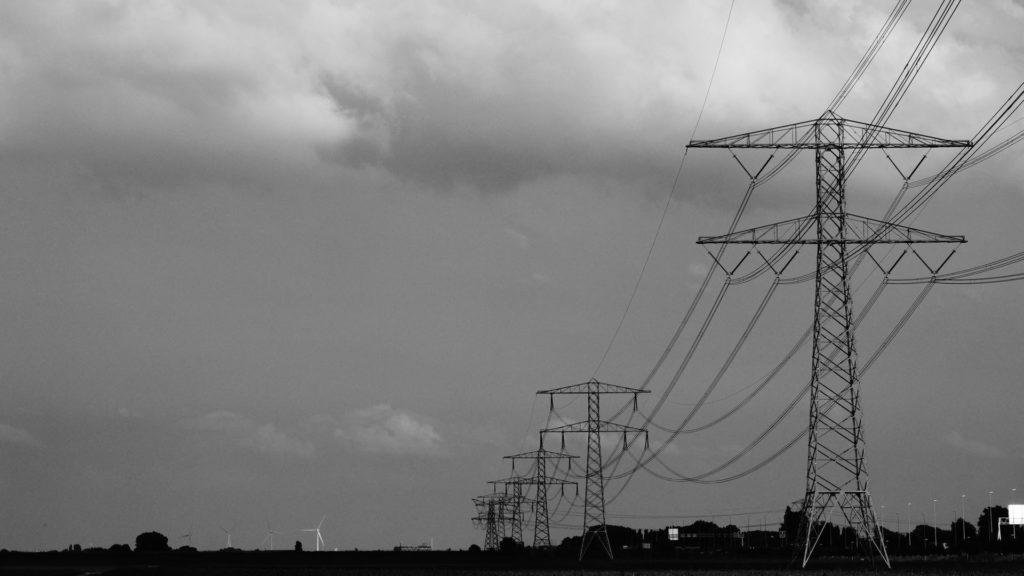 electrique-electricite-courant