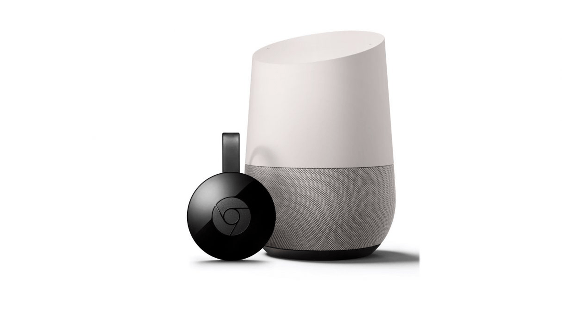 le bon plan du jour le google home chromecast 2 est 149 euros chez darty tech numerama. Black Bedroom Furniture Sets. Home Design Ideas