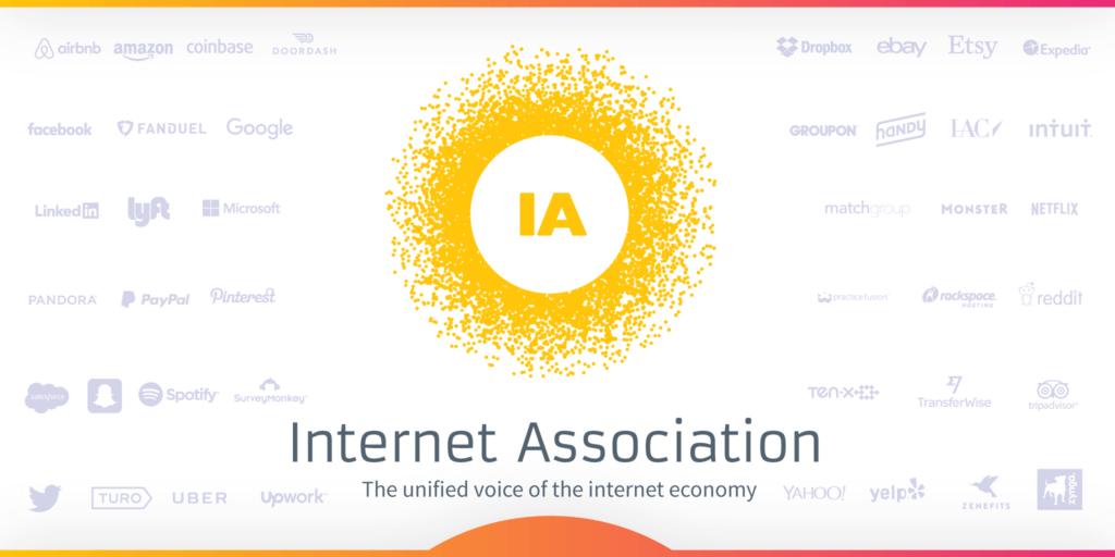 Dernière manœuvre des géants du web pour sauver la neutralité du net aux USA