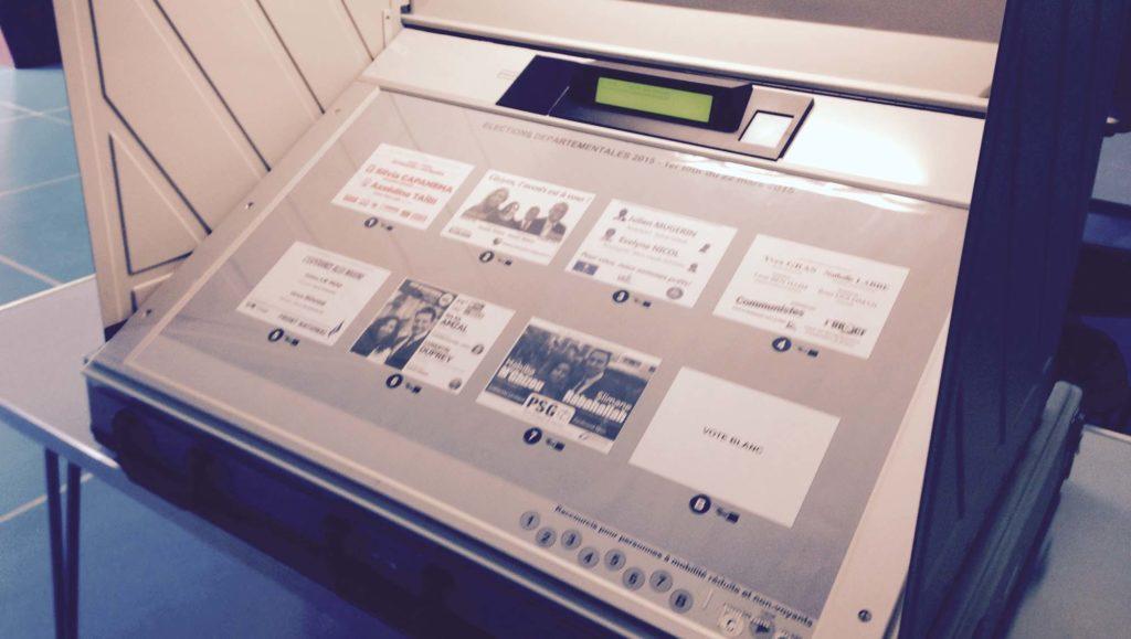machine-a-voter-une