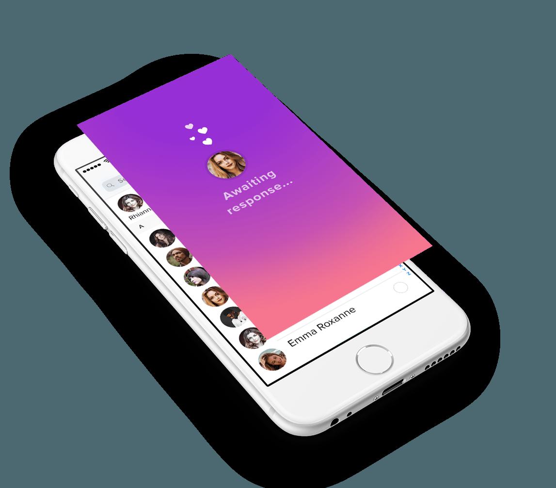 Fling rencontres iPhone App la meilleure vitesse de datation à Londres
