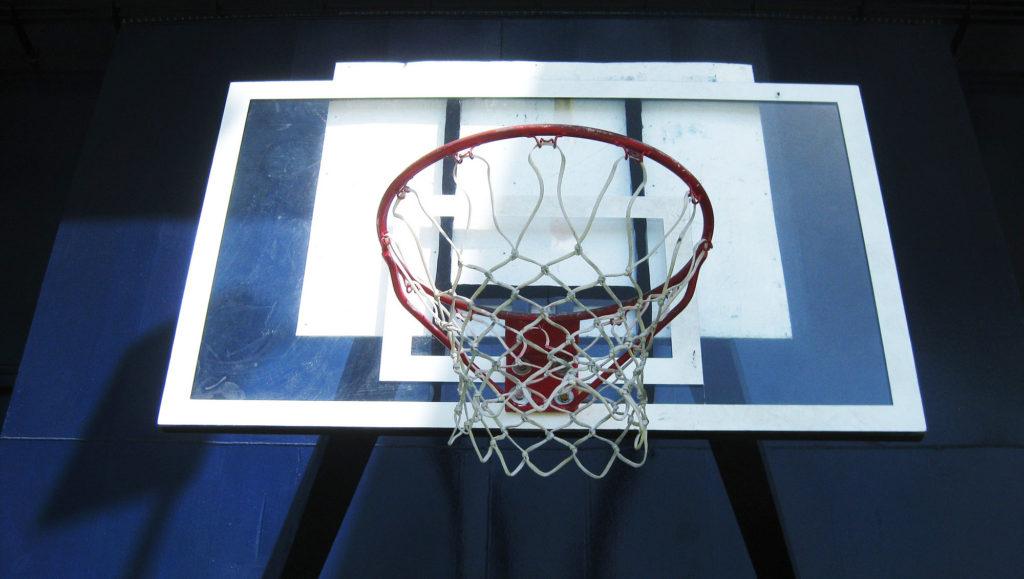 basket-sport-panier