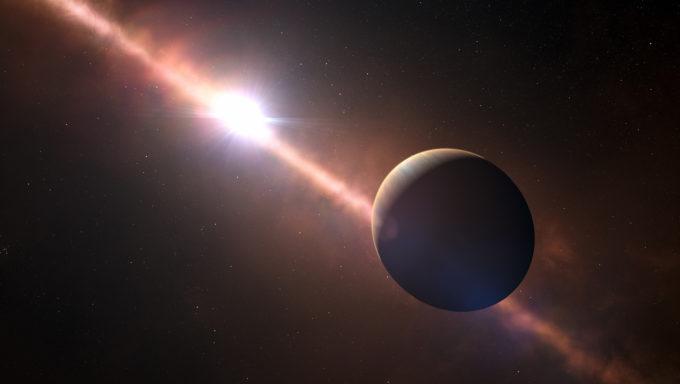 beta-pictoris-etoile-espace-planete