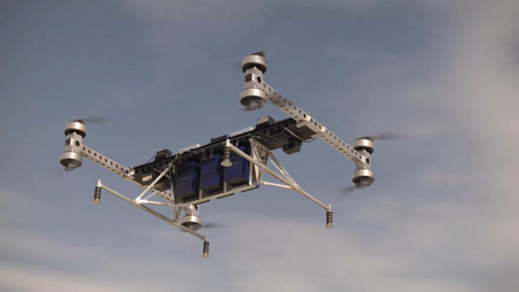 boeing-drone-en-vol