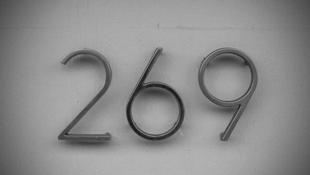 chiffre-nombre-calcul-numero